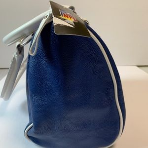 NFL Bags - NFL Indianapolis Colts purse